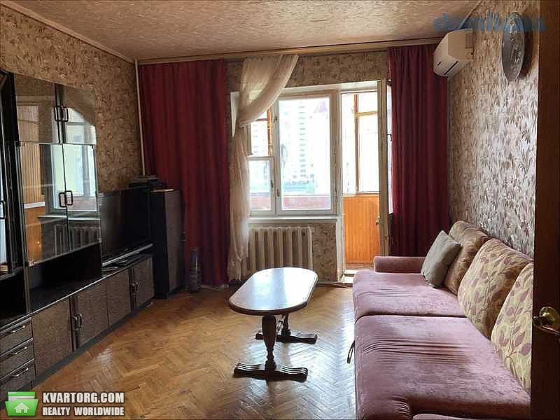 продам 3-комнатную квартиру Киев, ул. Героев Сталинграда пр 26 - Фото 7