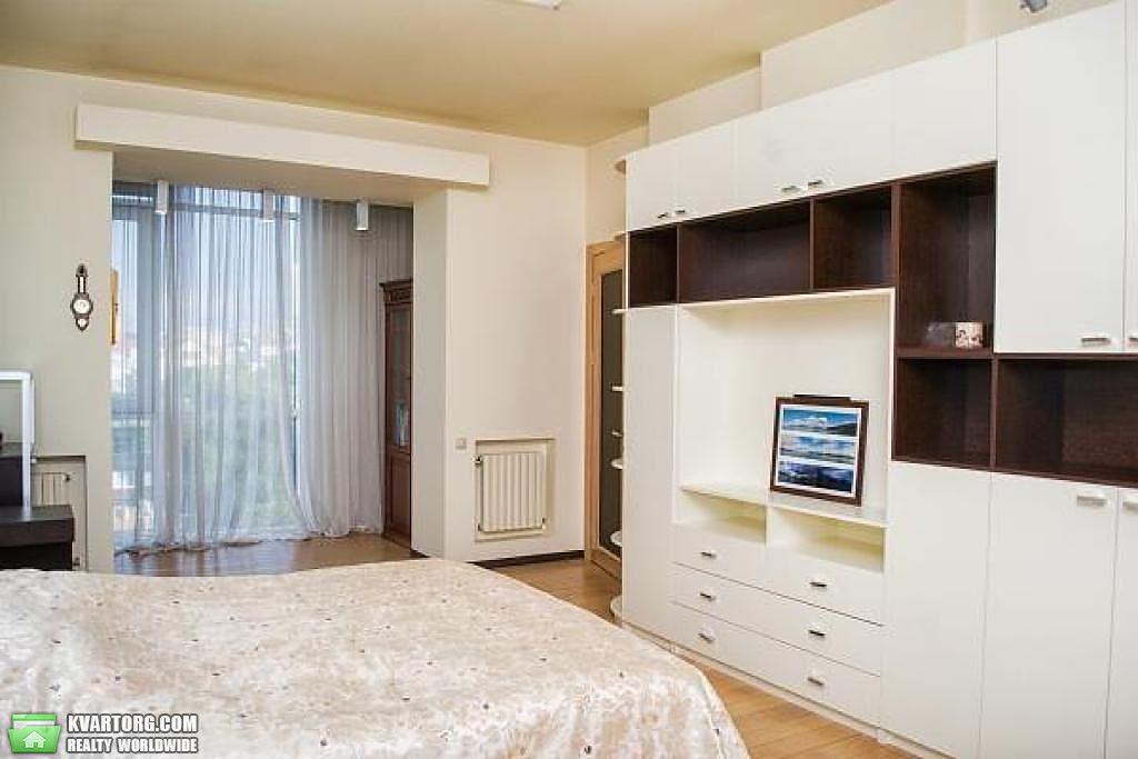 продам 4-комнатную квартиру Днепропетровск, ул.Комсомольская 001 - Фото 7