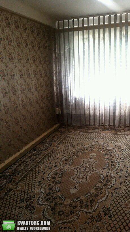 сдам 2-комнатную квартиру. Киев, ул. Карбышева 18. Цена: 260$  (ID 2149096) - Фото 2