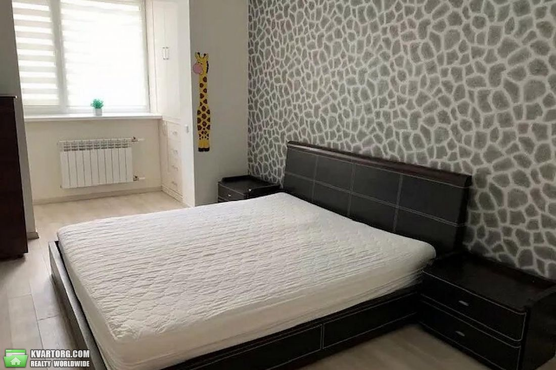 продам 2-комнатную квартиру Киев, ул. Тимошенко 29а - Фото 4