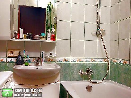 продам 3-комнатную квартиру Киев, ул. Тимошенко 18 - Фото 8