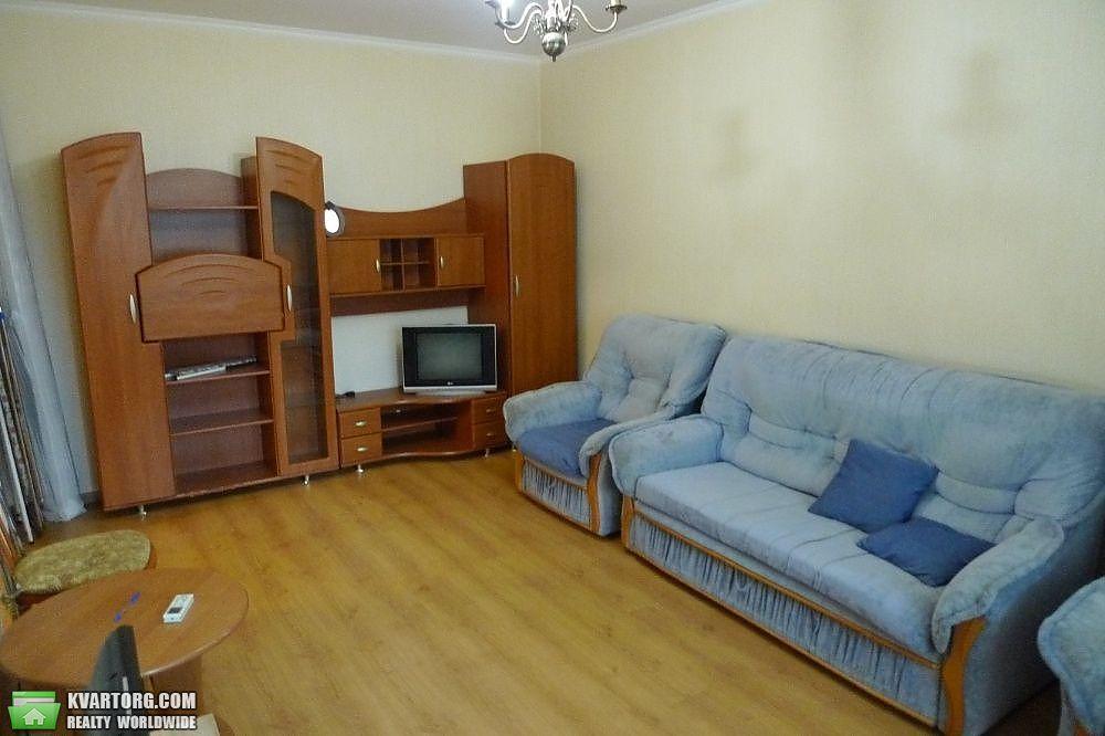 продам 2-комнатную квартиру Киев, ул. Лайоша Гавро 3 - Фото 3