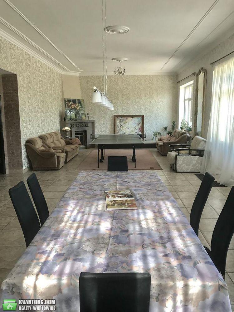 сдам дом. Киев, ул. Кащенко 11. Цена: 1800$  (ID 2123768) - Фото 4