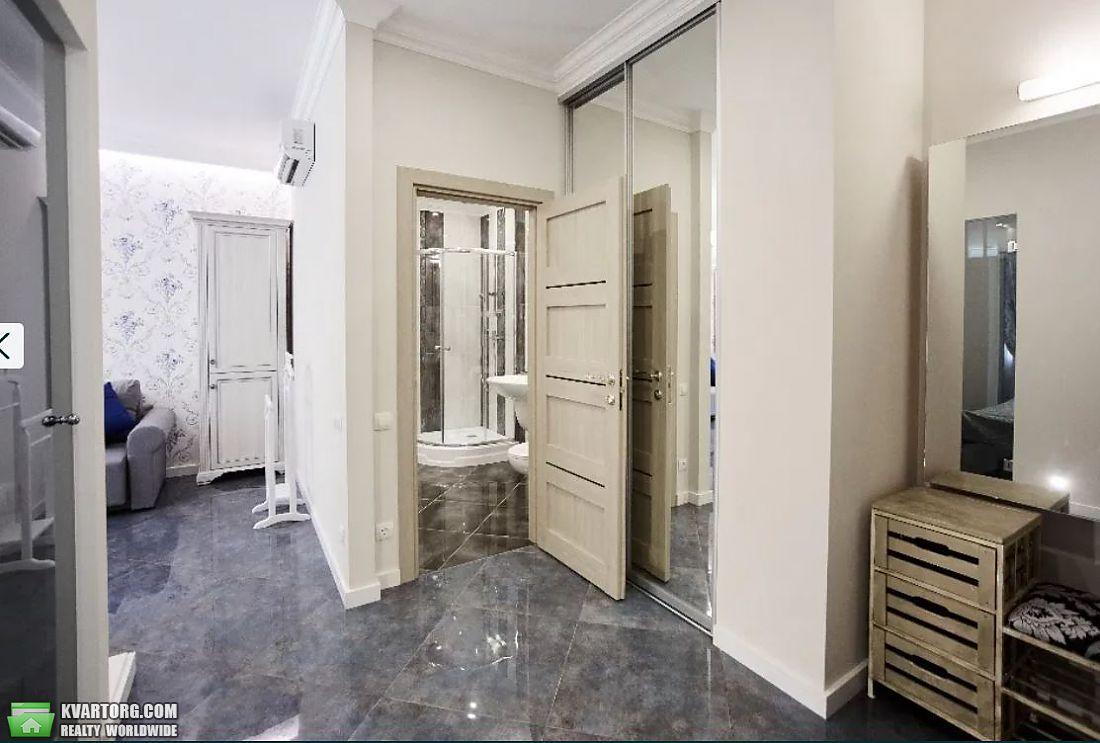 продам 2-комнатную квартиру Одесса, ул.Военный спуск 12 - Фото 9