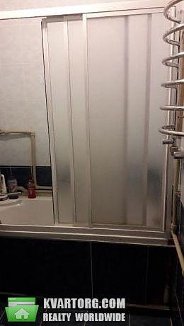 продам 1-комнатную квартиру. Борисполь, ул.Соборная . Цена: 25800$  (ID 2070999) - Фото 5