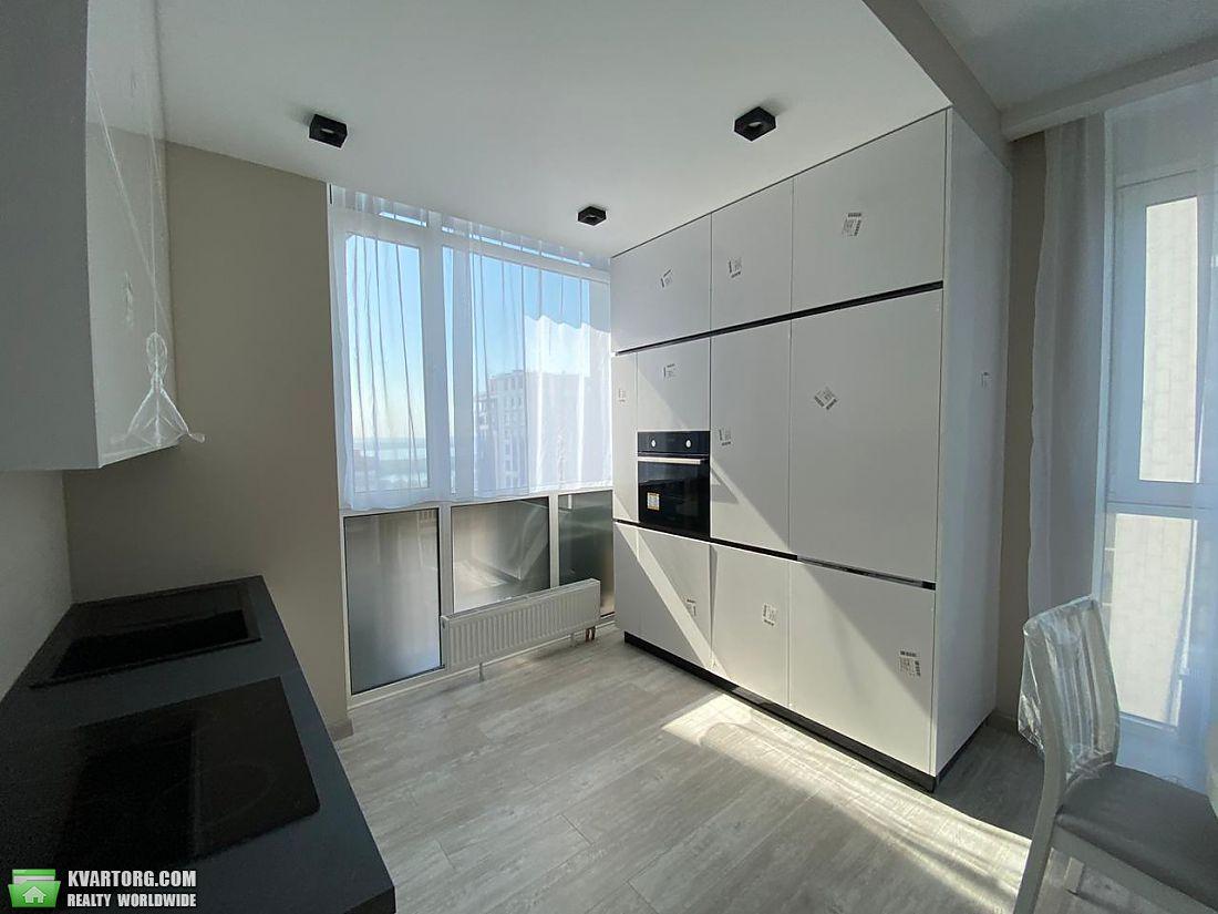 продам 4-комнатную квартиру Днепропетровск, ул.Симферопольская - Фото 2