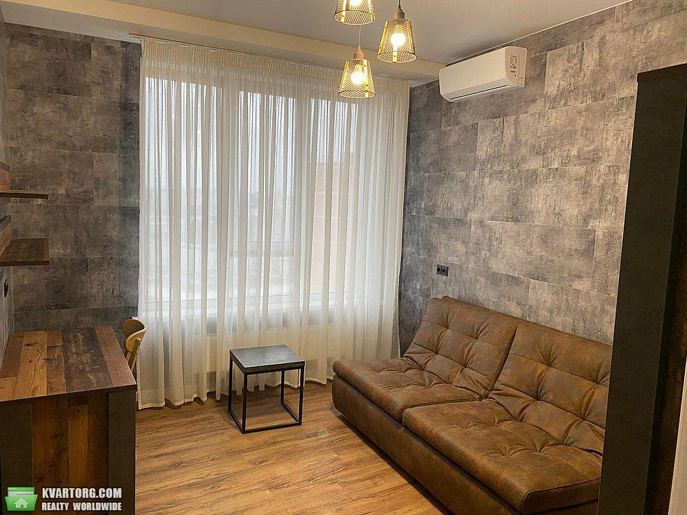 сдам 3-комнатную квартиру Киев, ул. Барбюса 28А - Фото 3