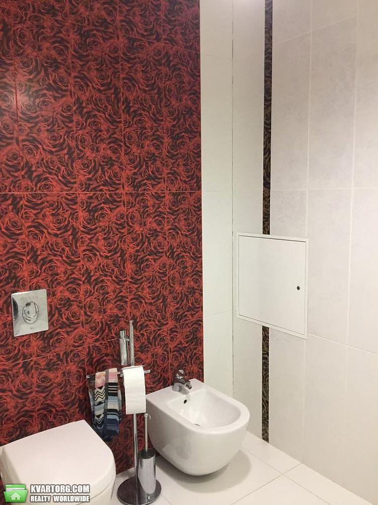 продам 3-комнатную квартиру Днепропетровск, ул. Баумана - Фото 10