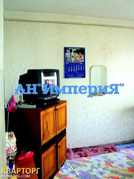 продам 3-комнатную квартиру Киевская обл., ул.Павлюченко 38 - Фото 8