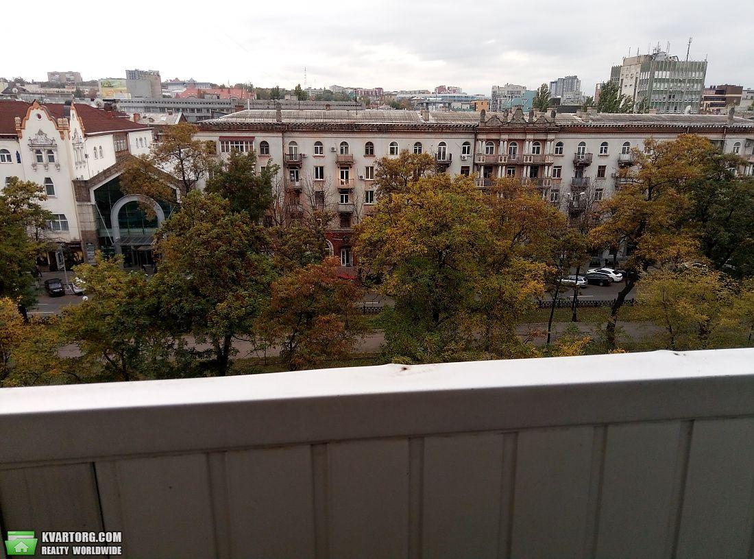 продам 2-комнатную квартиру. Днепропетровск, ул.Карла Маркса . Цена: 53000$  (ID 2016761) - Фото 1