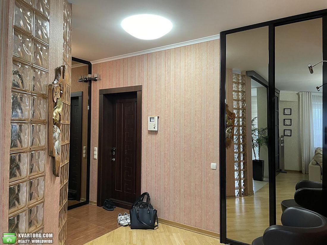 сдам 2-комнатную квартиру Киев, ул. Никольско-Слободская 4В - Фото 6