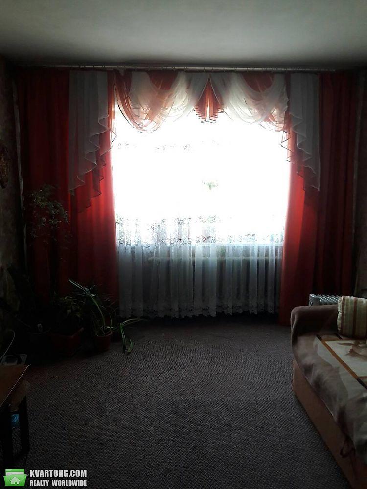 продам 3-комнатную квартиру. Киев, ул. Героев Днепра 36б. Цена: 63000$  (ID 2149142) - Фото 3