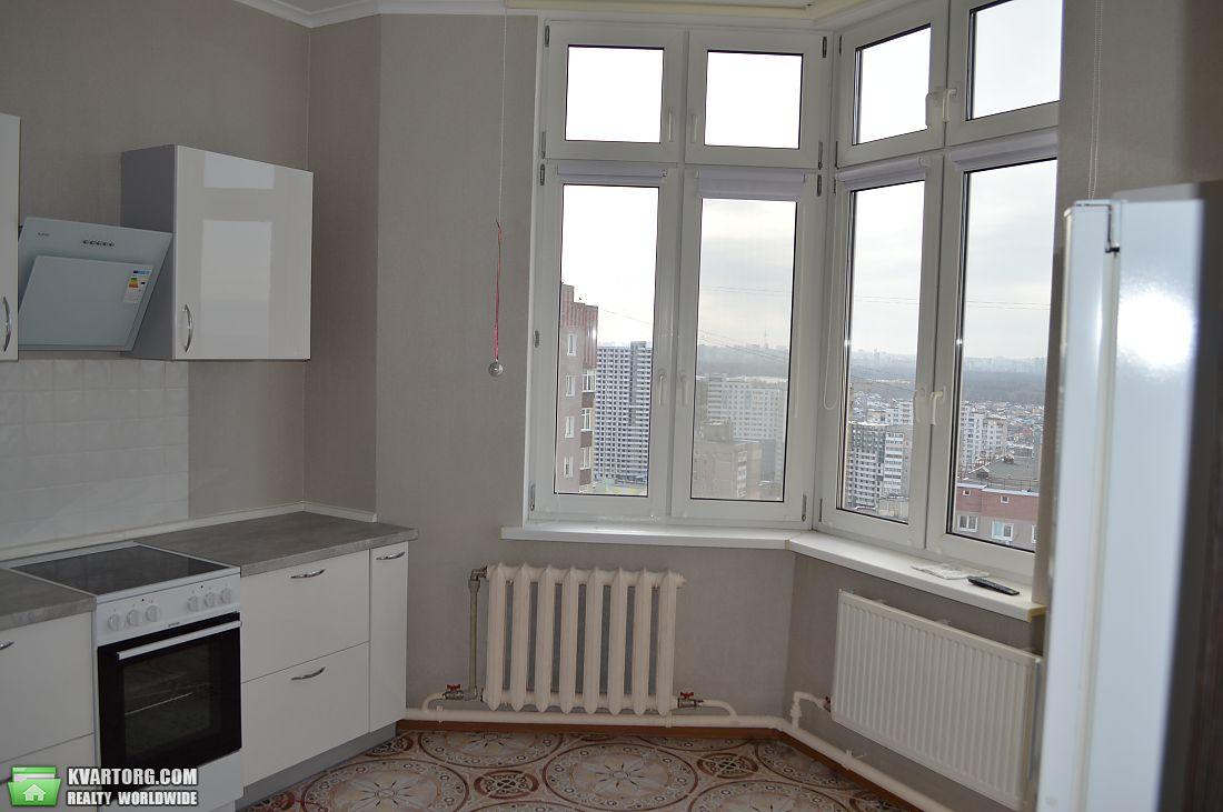 продам 3-комнатную квартиру Киев, ул. Градинская 1 - Фото 2