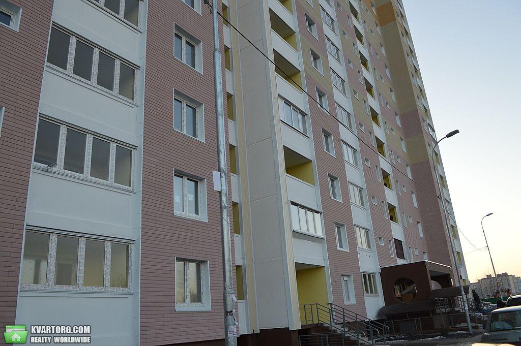 продам 1-комнатную квартиру. Киев, ул. Закревского 97а. Цена: 39000$  (ID 1849447) - Фото 5