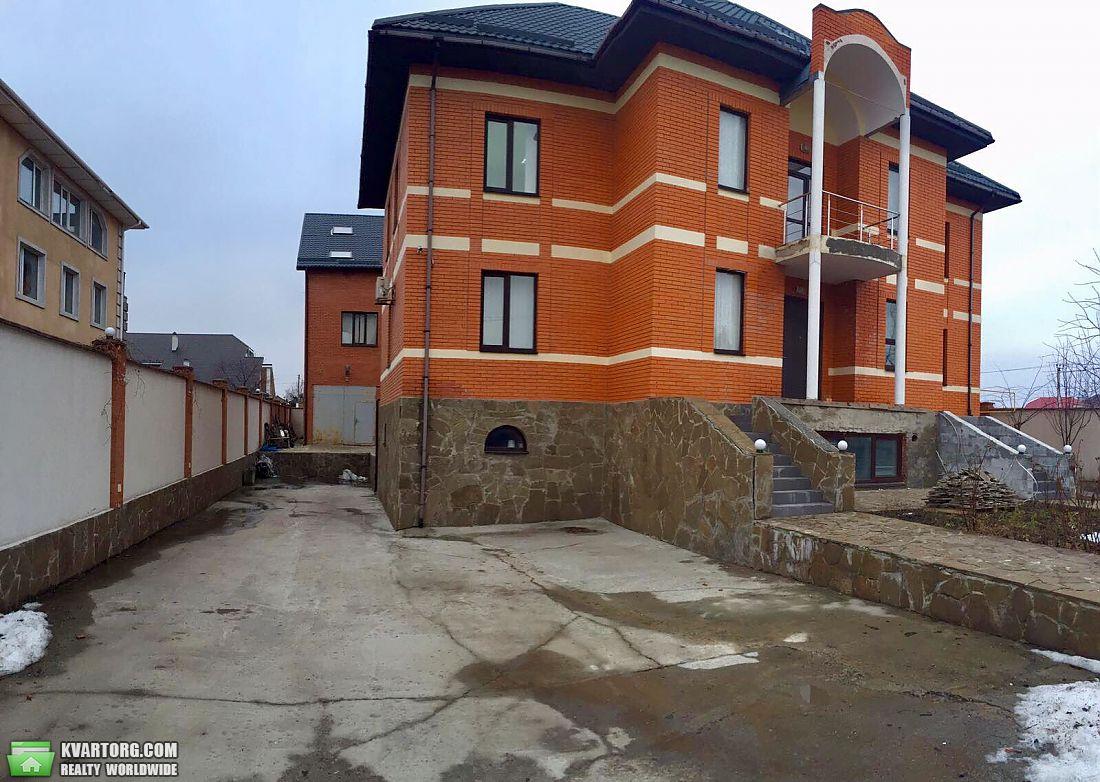 продам помещение. Киев, ул.теремковская  . Цена: 450000$  (ID 2239963) - Фото 5