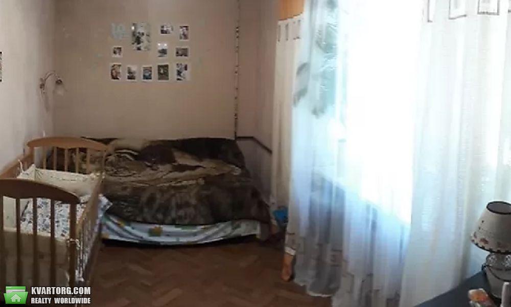 продам 2-комнатную квартиру. Киев, ул.Безручко Марка 29а. Цена: 44999$  (ID 2296931) - Фото 3