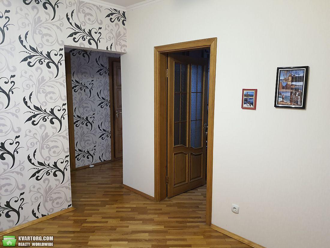 продам 3-комнатную квартиру Киев, ул. Урловская 9 - Фото 4