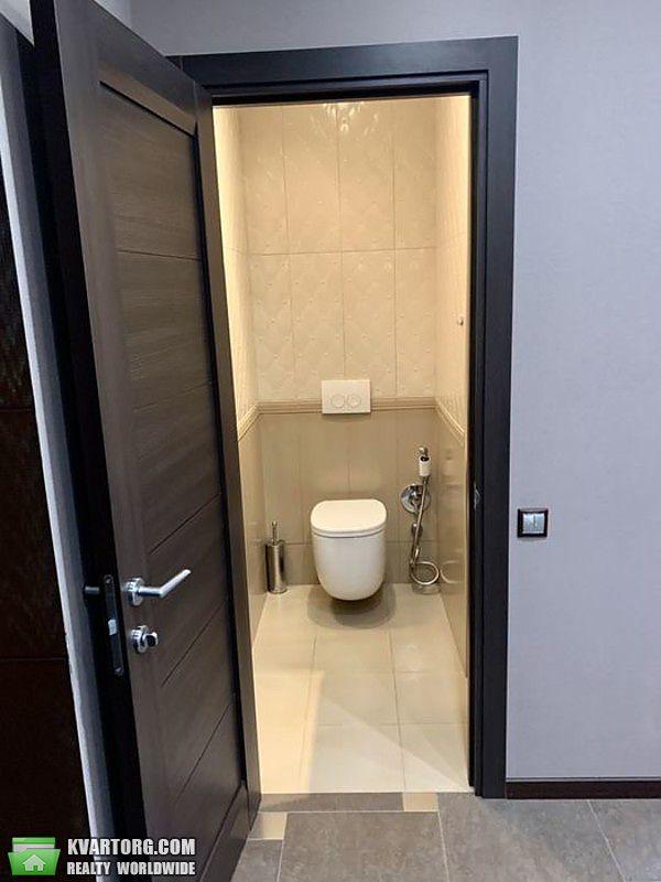продам 2-комнатную квартиру Киев, ул.левитана 3 - Фото 3