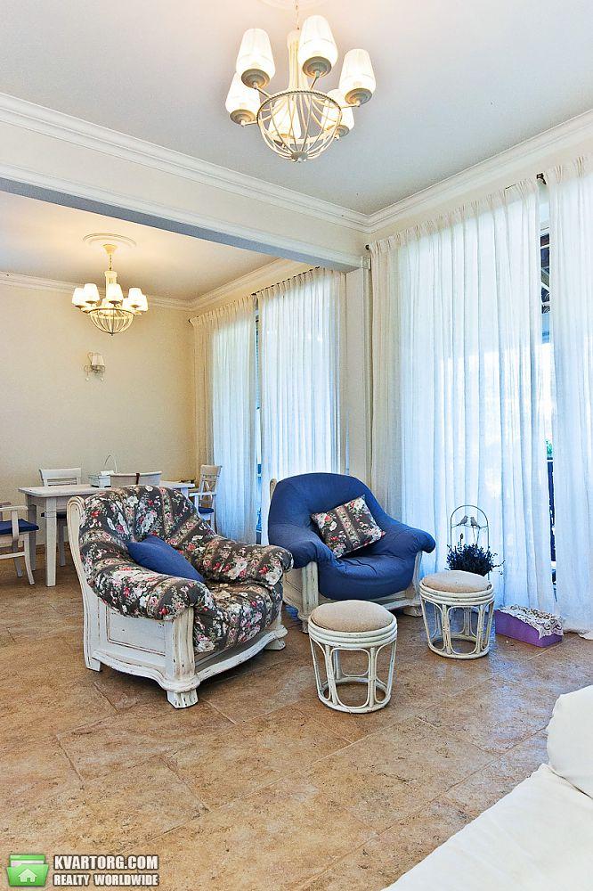 продам дом Одесса, ул.ул.Академика Вильямса - Фото 5