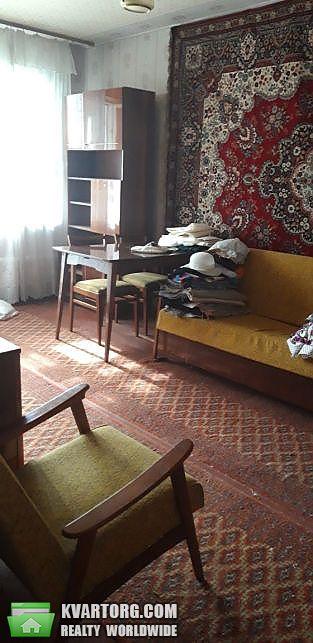 сдам 2-комнатную квартиру Киев, ул. Кибальчича 5а - Фото 6