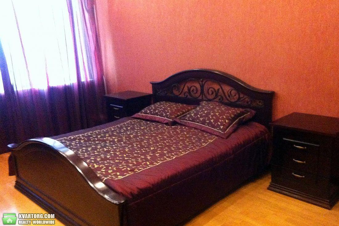 продам 4-комнатную квартиру Киев, ул. Героев Сталинграда пр 10а - Фото 2