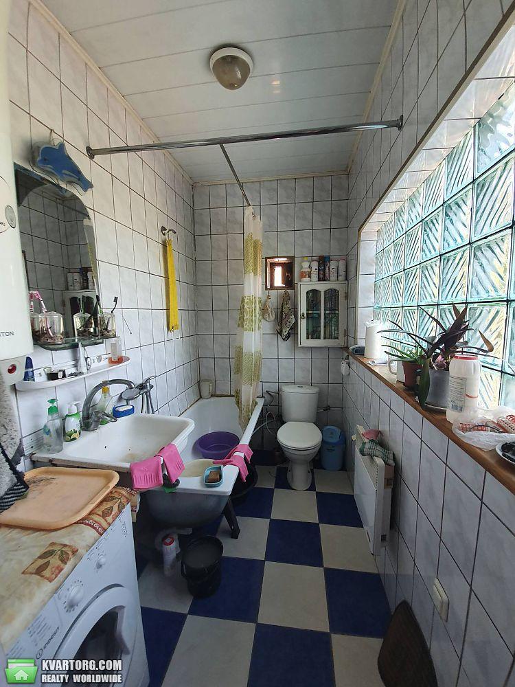 продам дом Одесса, ул.Бородинская 119 - Фото 2