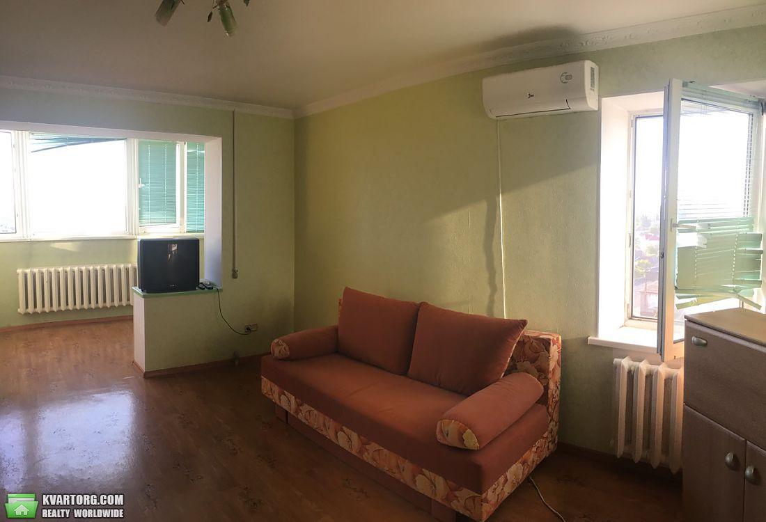 продам 1-комнатную квартиру Одесса, ул.Днепропетровская дорога 70 - Фото 3