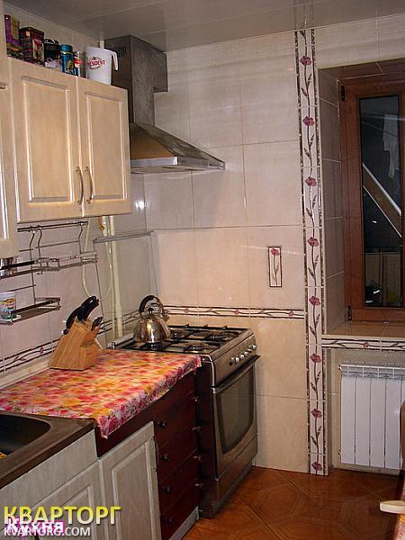 продам 2-комнатную квартиру. Киев, ул.Пимоненко 3. Цена: 89000$  (ID 32277) - Фото 5