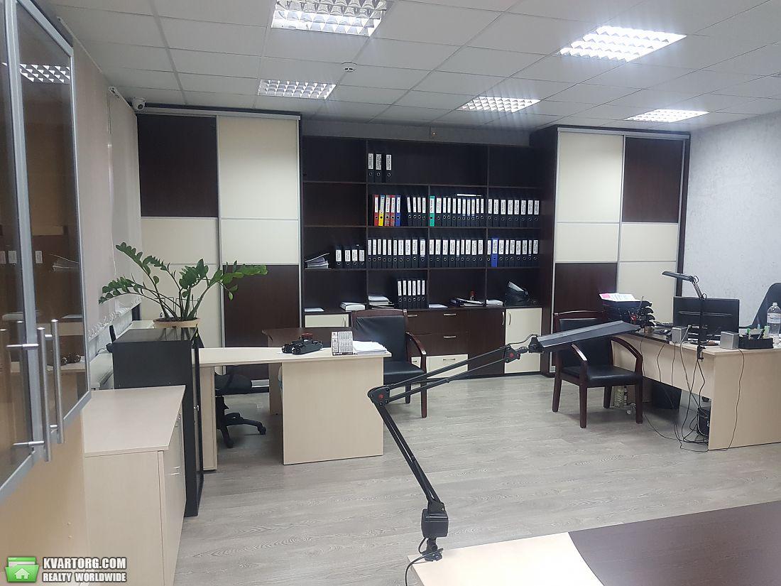 продам здание. Киев, ул. Прорезная . Цена: 1300000$  (ID 2279653) - Фото 3