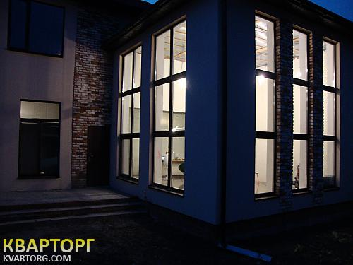 продам дом Днепропетровск, ул.р-н пр гагарина материк - Фото 2