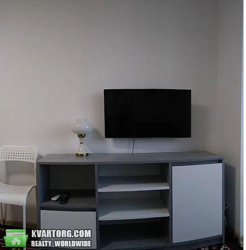 сдам 1-комнатную квартиру Киев, ул. Васильковская 2 - Фото 4