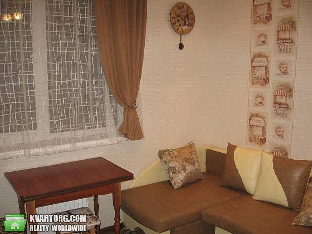 сдам 1-комнатную квартиру. Киев, ул. Вильямса 3А. Цена: 345$  (ID 2111825) - Фото 1