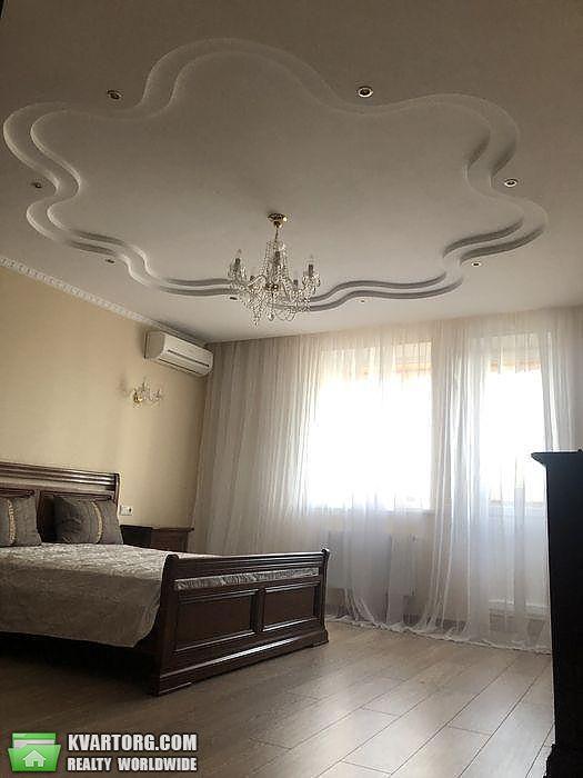 продам 2-комнатную квартиру Киев, ул. Голосеевская 13 - Фото 6