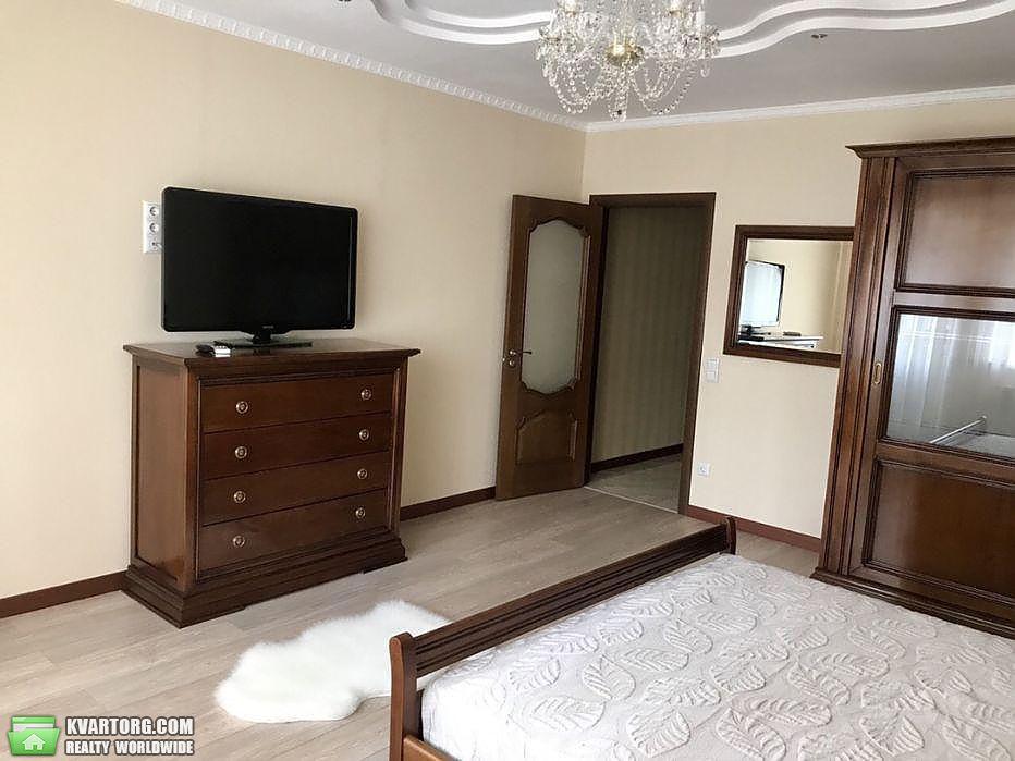 продам 2-комнатную квартиру Киев, ул. Голосеевская 13 - Фото 8