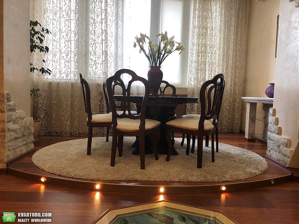 сдам 4-комнатную квартиру Днепропетровск, ул.Миронова - Фото 1