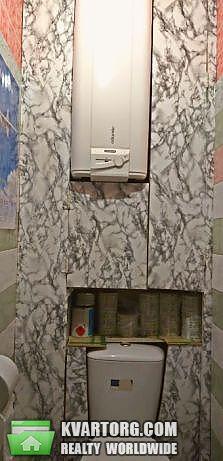 продам 3-комнатную квартиру Киев, ул. Приречная 1 - Фото 7