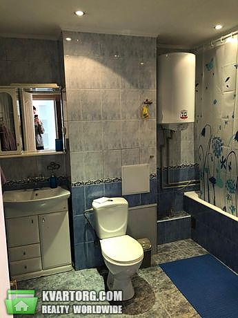 продам 3-комнатную квартиру Киев, ул. Рокоссовского пр 4 - Фото 2