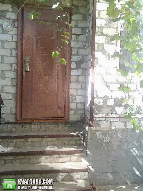 продам дом. Одесса, ул.Александровка . Цена: 33000$  (ID 1832501) - Фото 3