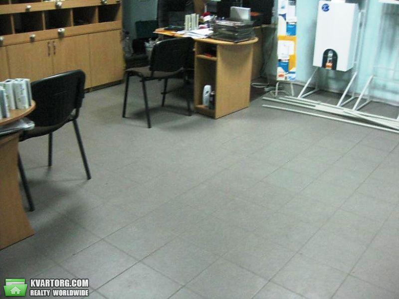 продам офис Житомир, ул.площа Соборна 18 - Фото 8