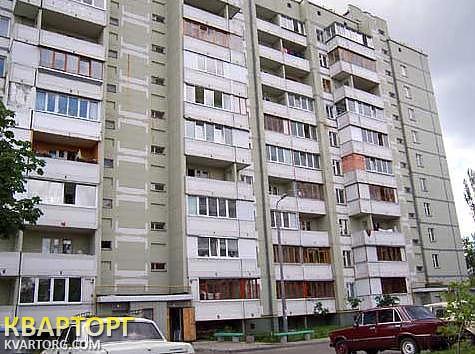 Продам 3-комнатную квартиру. киев, ул.гмыри 13. цена: 110000.