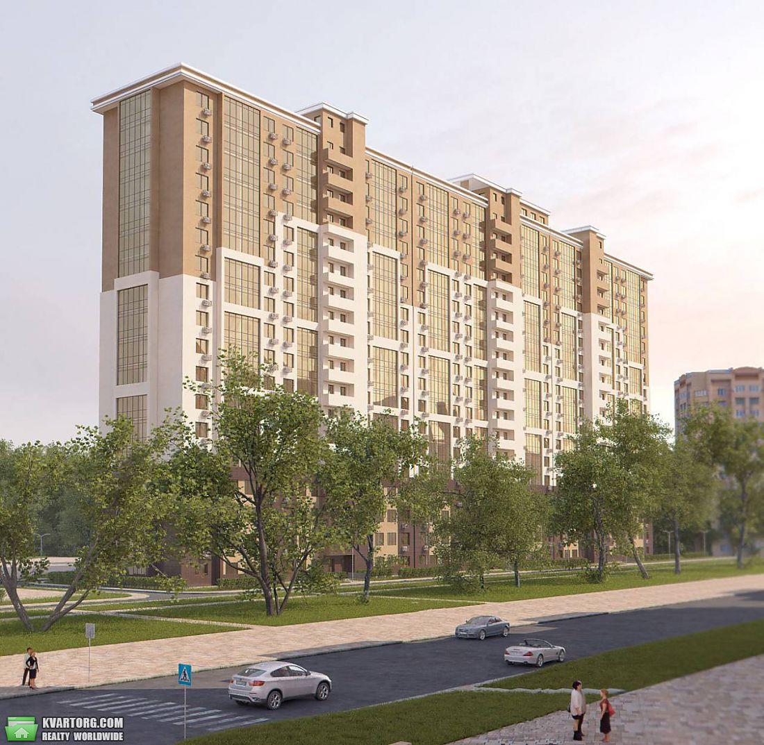 продам 1-комнатную квартиру Одесса, ул.Высоцкого