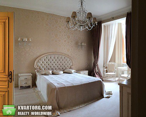 продам 3-комнатную квартиру Киев, ул.паторжинского 14 - Фото 5