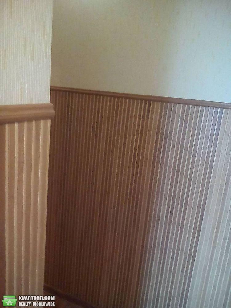продам 2-комнатную квартиру. Донецк, ул.Ворошиловский . Цена: 17500$  (ID 2085408) - Фото 3