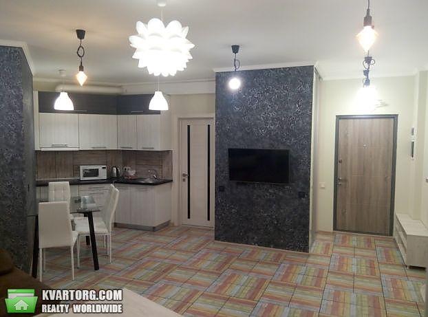 сдам 2-комнатную квартиру Киев, ул. Харьковское шоссе 15А - Фото 2