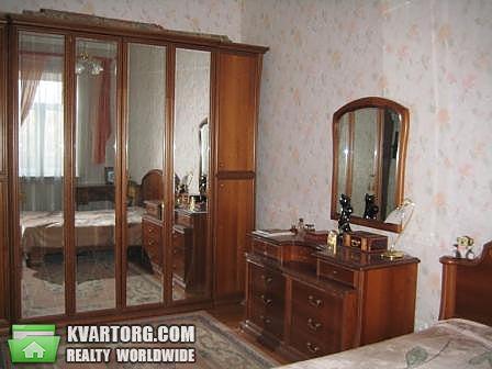 сдам 3-комнатную квартиру Киев, ул. Гарматная 18 - Фото 2