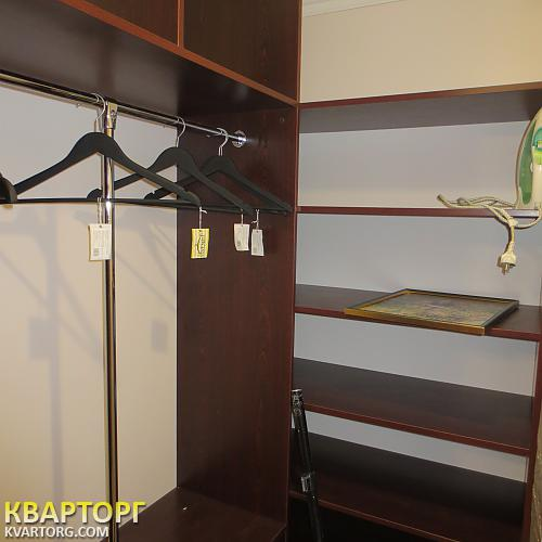 сдам 1-комнатную квартиру Киев, ул. Героев Днепра 38-В - Фото 8