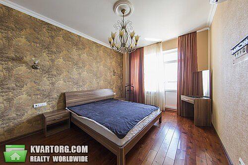 сдам 3-комнатную квартиру Киев, ул.Оболонская набережная 1 - Фото 7