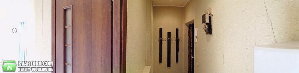 продам 1-комнатную квартиру Киев, ул. Вышгородская 46 - Фото 4