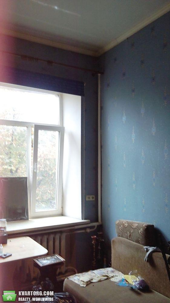 продам комнату. Одесса, ул.Бунина . Цена: 15000$  (ID 1795342) - Фото 1