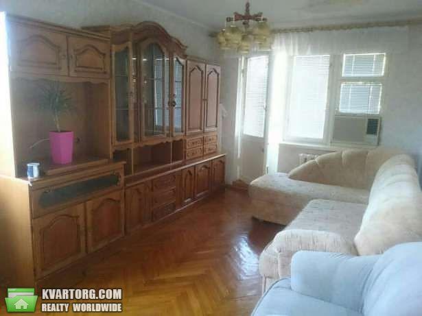 сдам 2-комнатную квартиру Харьков, ул. Григоренко пр - Фото 1